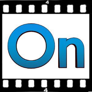 #visioselfie #film Recensione: Enola Holmes (Netflix)