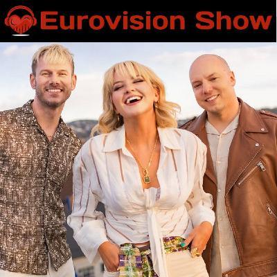 Eurovision Show #097