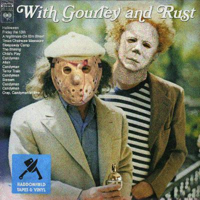 In Voorhees We Trust With Gourley and Rust: Part X