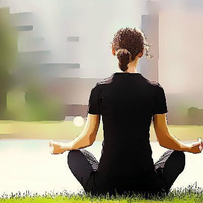 6a. - Experimentando o mindfulness  Orientações