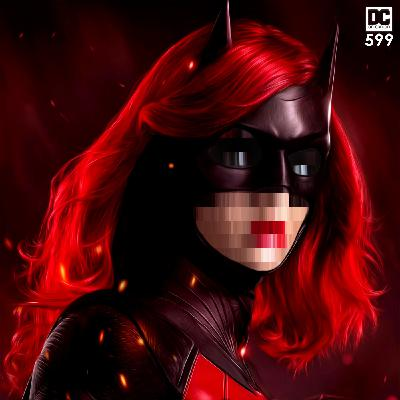 Batwoman Season 1 Review (Feat. Brent of Fans Without Borders)