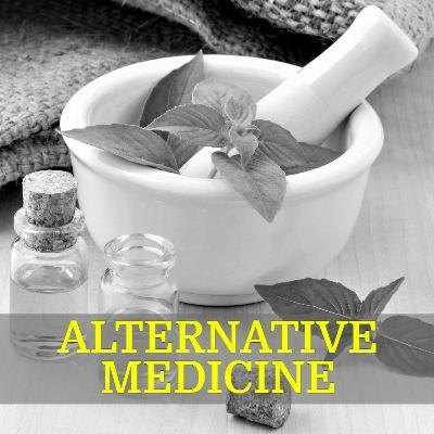 059 - Alternative Medicine