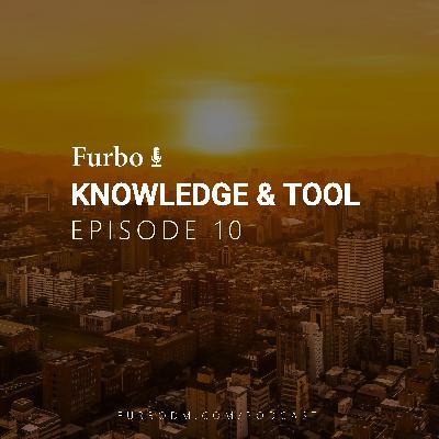 E10: Knowledge & Tool