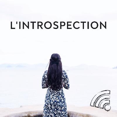 L'introspection