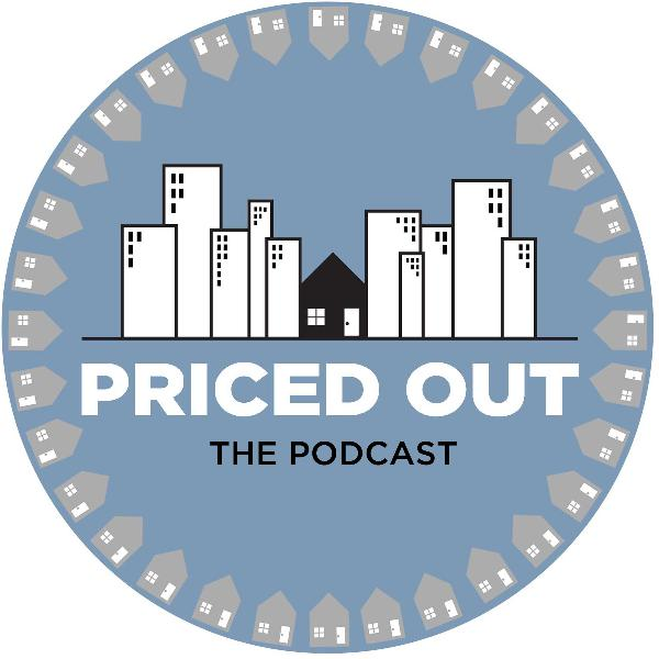EP:29: Black Men Who Think Portland's Great