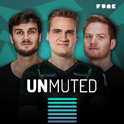 Fifa 20: Salz0r, was kostet ein Team in FUT? | #4 unmuted – Esports-Podcast