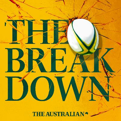 Introducing: The Breakdown