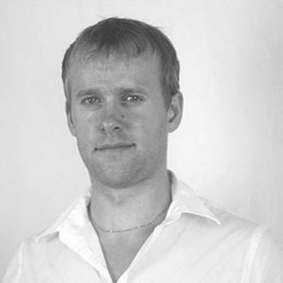 Conversion Optimisation Insights with Peep Laja