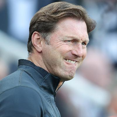 Southampton preview: Looking to Saturday with Mark Douglas