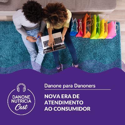 Nova Era de Atendimento ao Consumidor