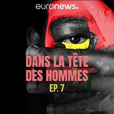 Le Góor-jigéen au Sénégal : le coming out