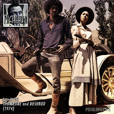 Thomasine and Bushrod (1974)