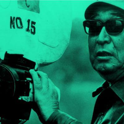 אקירה קורוסאווה: הפנט את המערב עם תרבות המזרח