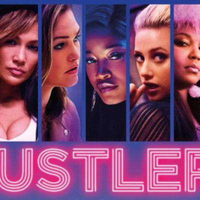 Simmo Has Mixed Reviews About The Hustlers Movie! Starring J-Lo