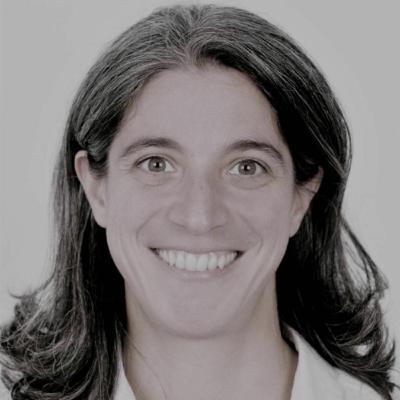#54 Sciences comportementales et transition écologique avec Laurianne Vagharchakian