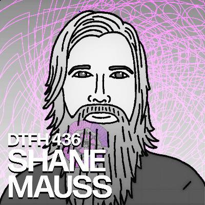 438: Shane Mauss