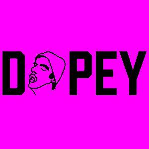 Dopey 243: Wicked Fiah Summah! w/ Jennifer Gimenez and Jeremy, Coke, Heroin, Booze, Recovery