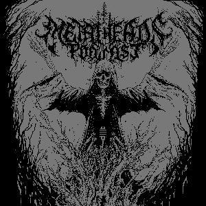 Metalheads Podcast Episode #85: featuring Infera Bruo
