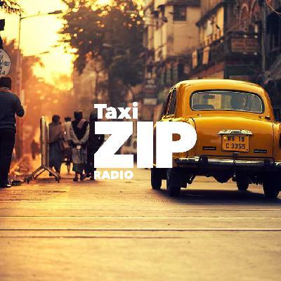 دو – تاکسی