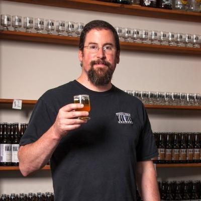 Episode # 94 – Brewer Consulting Brewer During a Pandemic – Bill Herlicka