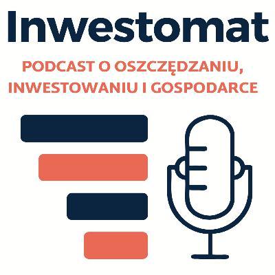 [#18] Jak zacząć inwestować, czyli inwestowanie kwot małych (i dużych) dla początkujących.