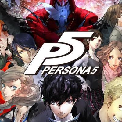 GamecastBrasil #6 A ascensão dos RPGs Japoneses