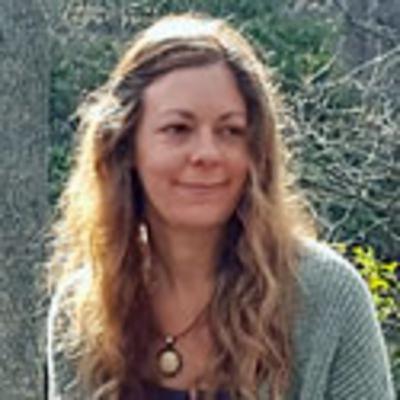 Shelly Fox on Leading a Contemplative Progressive School