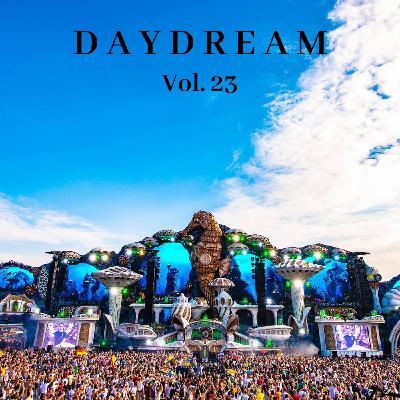 DayDream Vol. 23