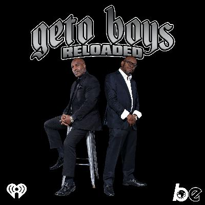 Introducing: The Geto Boys Reloaded