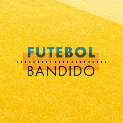 Teaser - Futebol Bandido, de UOL Esporte
