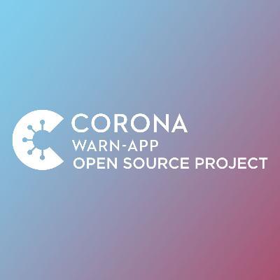 3 Sätze zur Corona-Warn-App / Installieren oder nicht installieren?