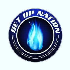 Get Up Nation® Show Episode 116 Guest: Dr. Steven Webb, www.drstevewebb.com
