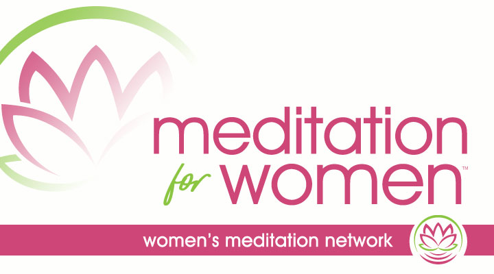 Meditation for Women