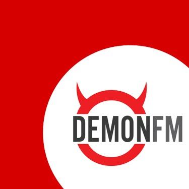 DemonFM Outermission