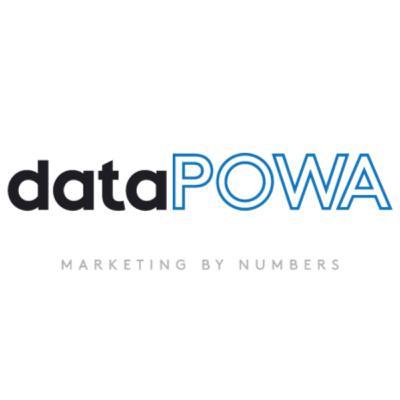 DataPOWA - Measuring sponsorship value