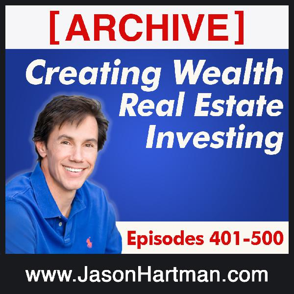 CW 488: Externalities Examined & Explained with John Michael