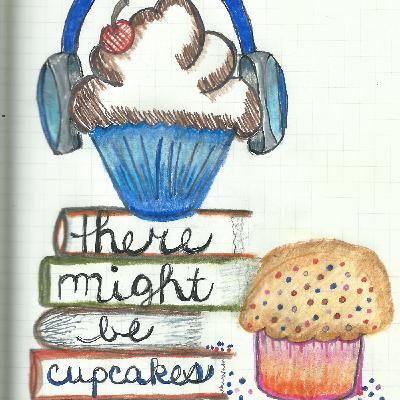 Proust and the Meaning of Cupcakes: 50
