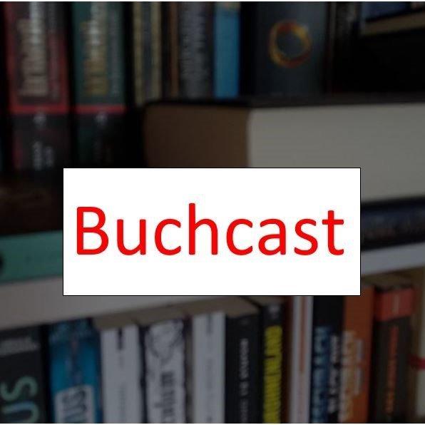 Buchcast