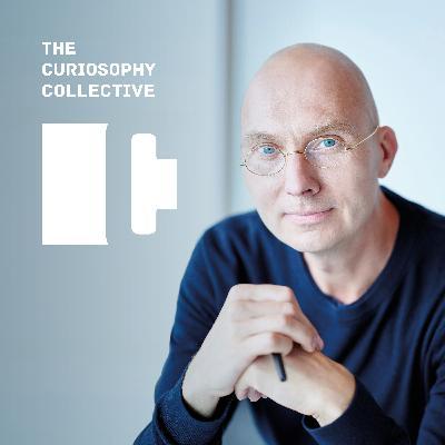 #7 Roland van der Vorst - 'Wat komt er na coöperatie?'