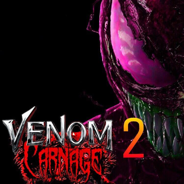 Putlocker Watch Venom 2 Full Movies HD Free
