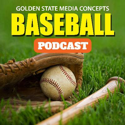 GSMC Baseball Podcast Episode 567: Trade Deadline Winners and Losers