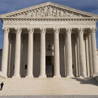 YDI-210923_Mike Gaddy~Can the SCOTUS reverse itself constitutionally?