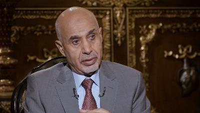 المقريف: لهذه الأسباب كان الحسن الثاني يكره القذافي ويناصبه العداء (ج7)