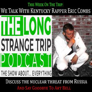 LST 11 - BackWoods Rap Star and Mutually Assured Destruction