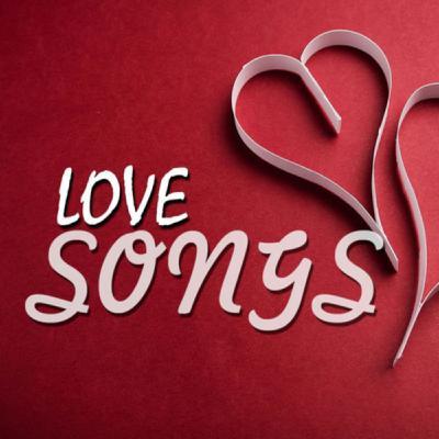 Live Love Songs - 80s Flashbacks Romantics