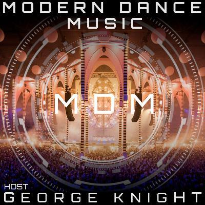 George Knight - MDM #29