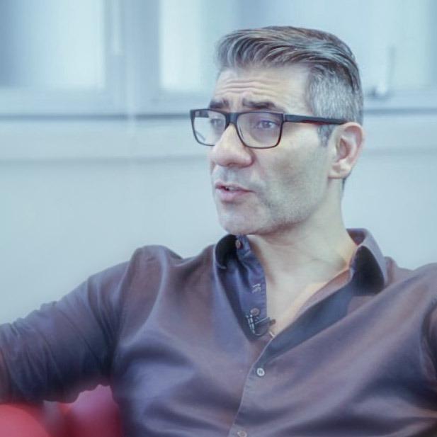 T1 E11 | Entrevista Ricardo Tucci - Para o Sucesso,  Inovação ou pesquisa?