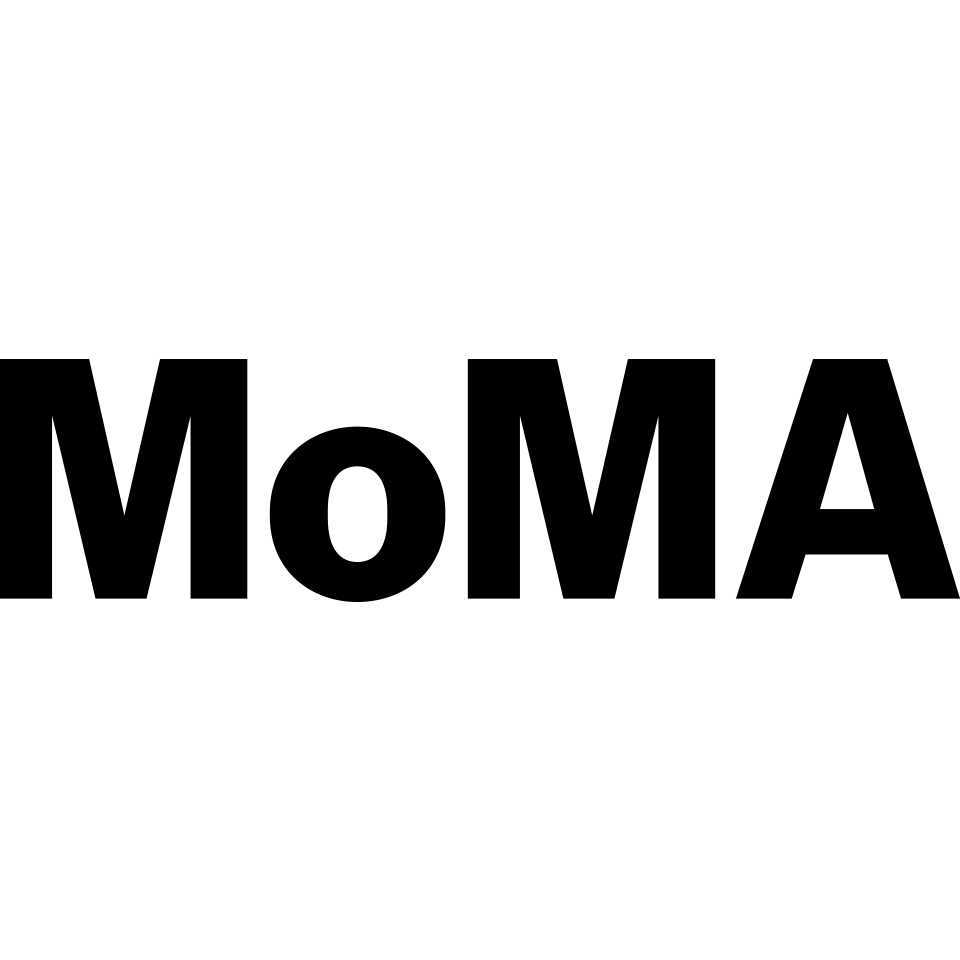 MoMA, the Museum of Modern Art