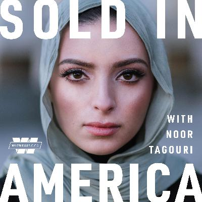 Coming Soon: Sold In America