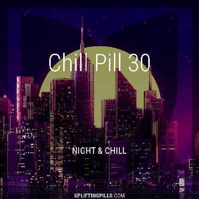 Night & Chill